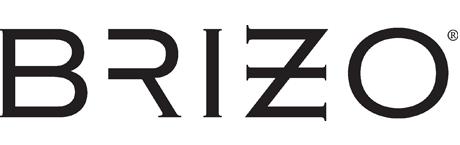 brizo Plumbing Products
