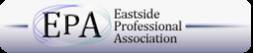 eastsideprofassoc-u650-u650