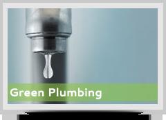 green-plumbing