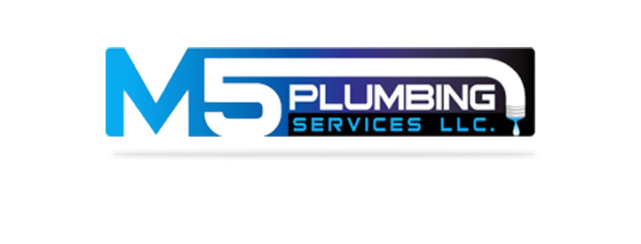 M5 Plumbing Services LLC - Gresham , OR