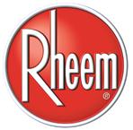 Rheem Plumbing Products