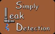 simply leak detection-u659-u659