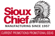 sioux chief Plumbing Products