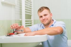 Plumbing Additions & Add Ons Gresham OR