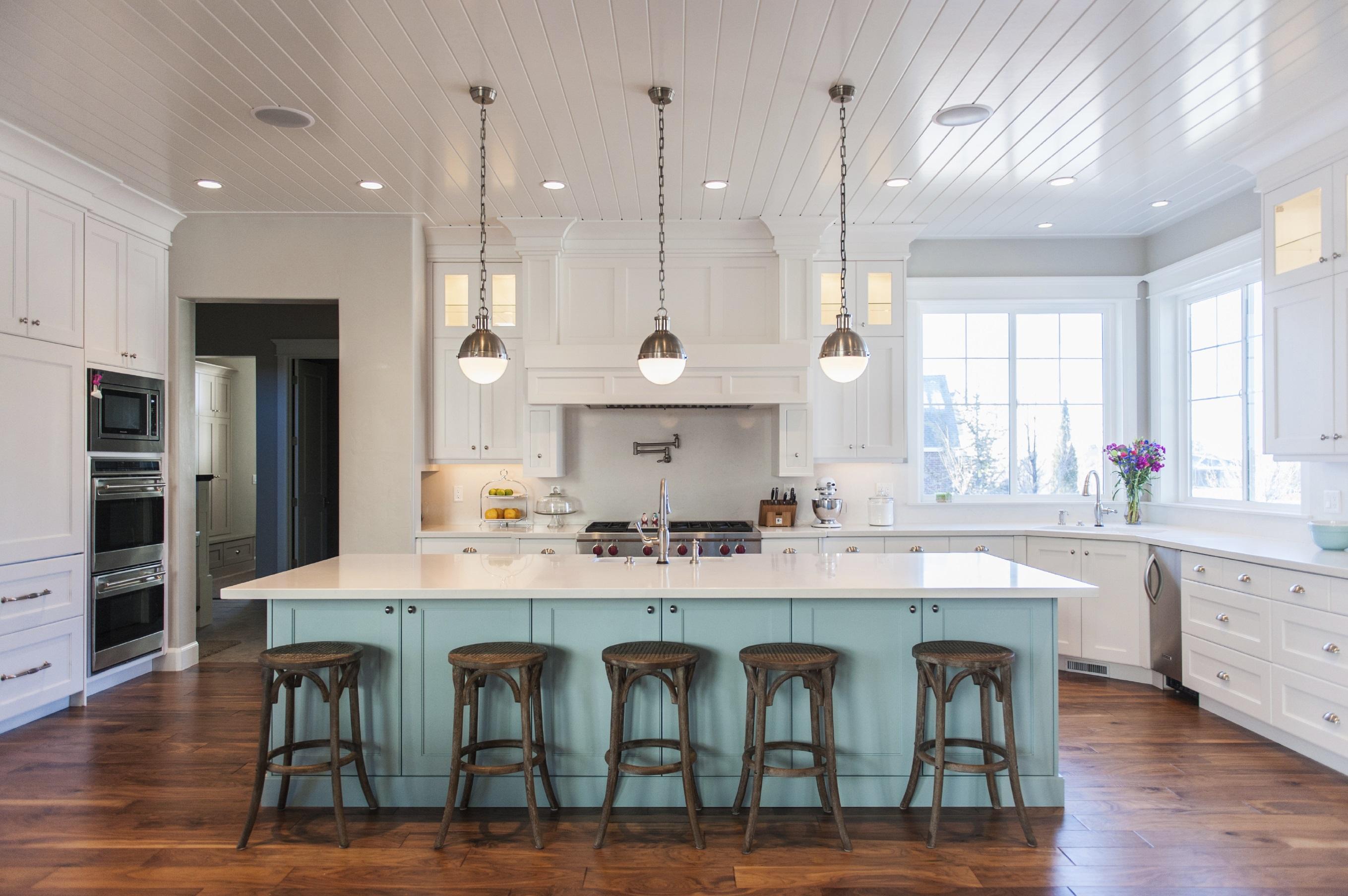 nice Kitchen Remodel Vancouver Wa #1: M5 Plumbing Services LLC