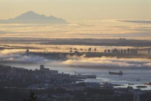 Plumber Vancouver Washington