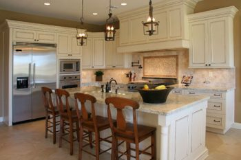 Vancouver's Kitchen Remodeling Experts