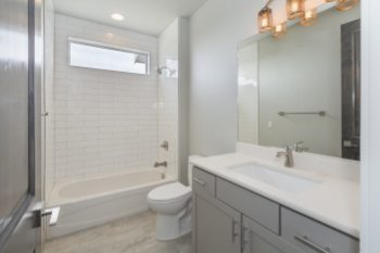 Kitchen and Bathroom Remodeling Gresham