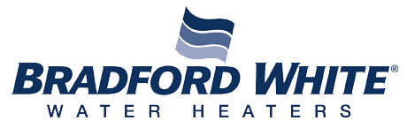 Bradford White Plumbing Products