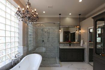 Expert Bathroom Remodeling Vancouver Wa