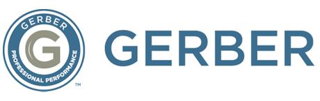 gerber Plumbing Products
