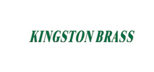 kingston brass Plumbing Products