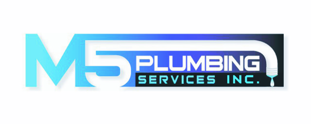Plumber in Gresham OR from M5 Plumbing Services Inc