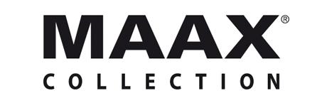 maax Plumbing Products