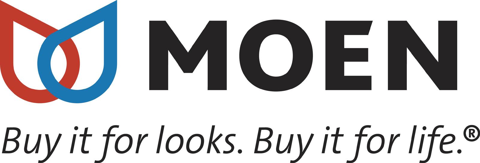 moen Plumbing Products