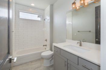 Bathroom Remodeling Gresham